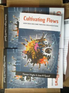 Cultivating Flows